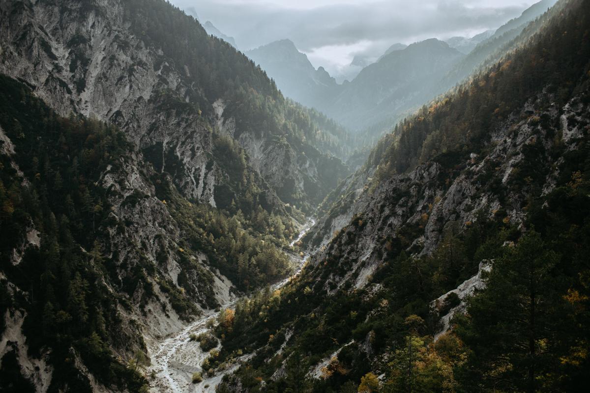Słowenia-146