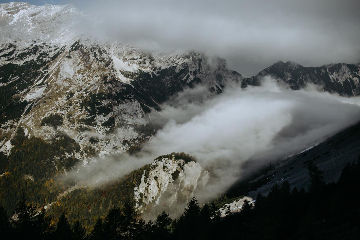 Słowenia-193