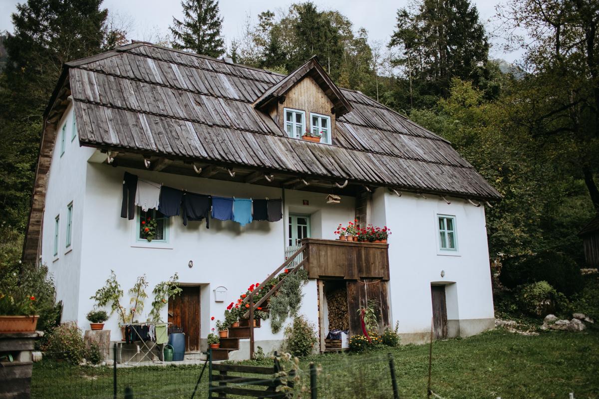 Słowenia-222