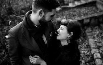 sesja poślubna wrocław