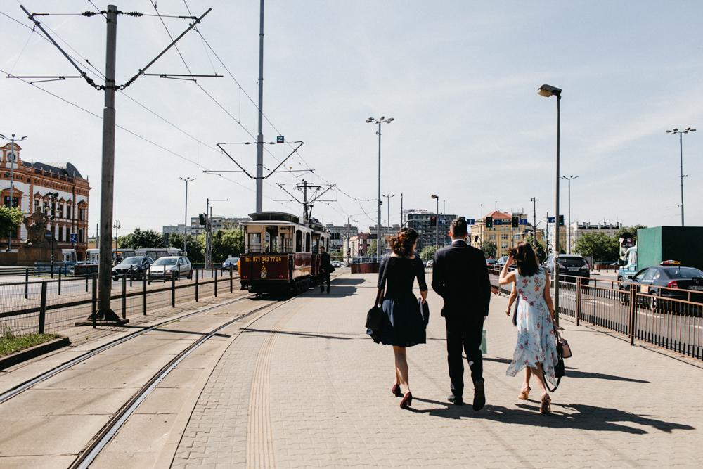 Magda i Rafał-269