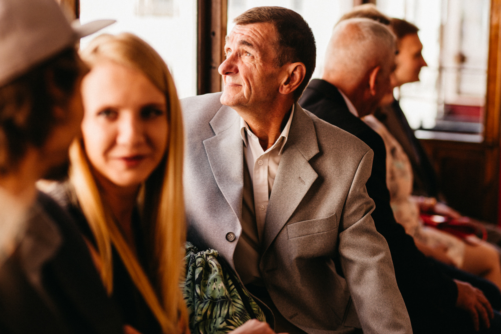 Magda i Rafał-328