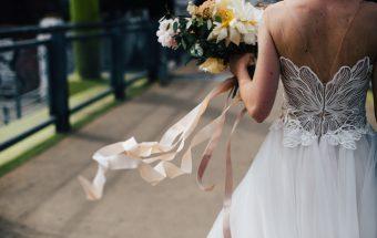 międzynarodowy ślub wrocław