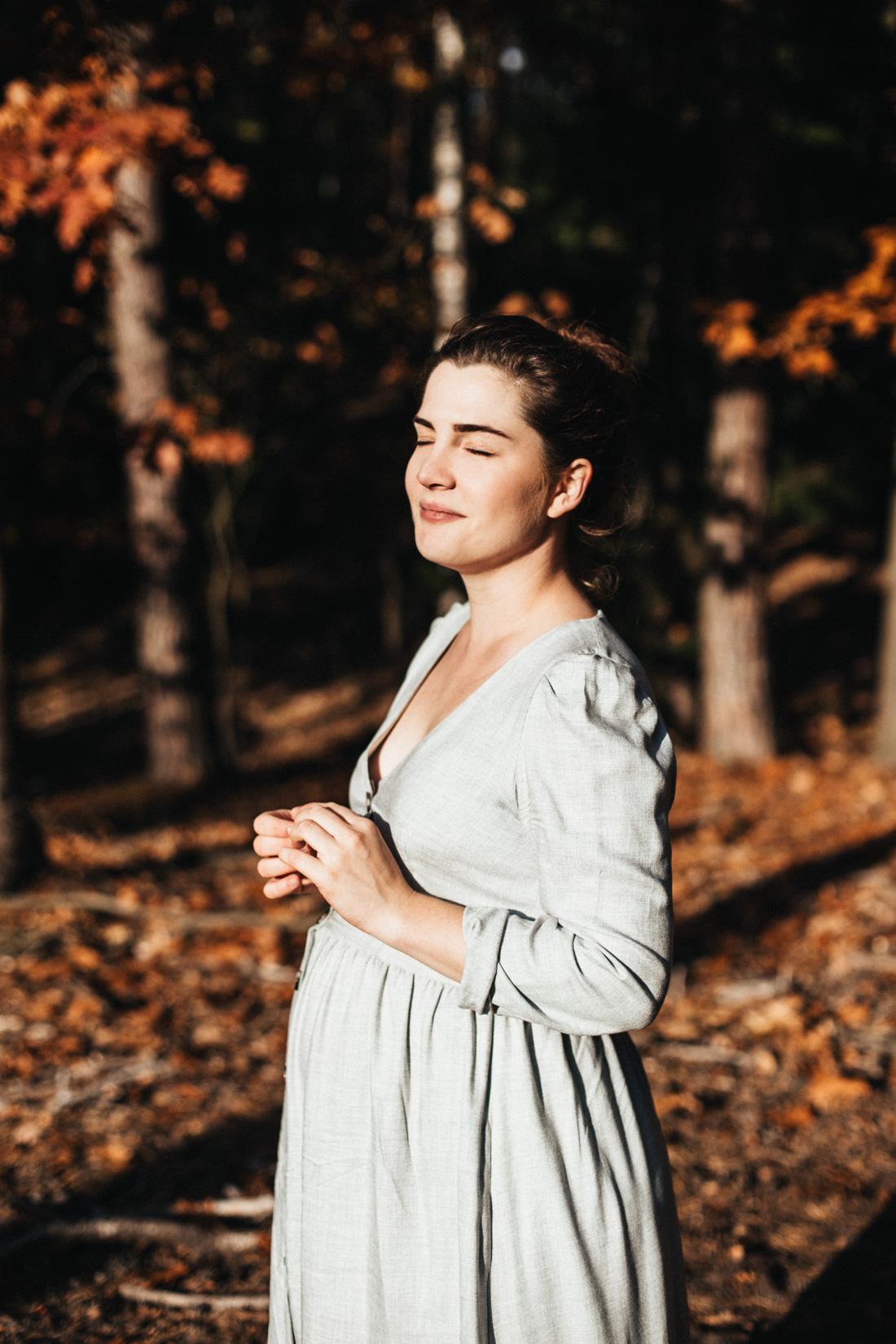 naturalna sesja ciążowa wrocław-1-4