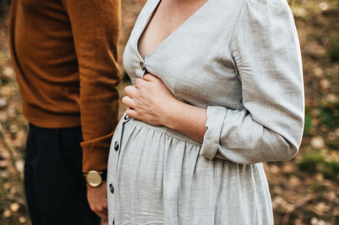 sesja ciążowa wrocław-24