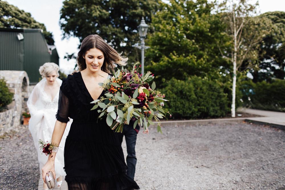 EA ślub w irlandii-102