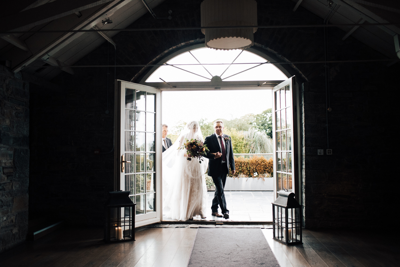 EA ślub w irlandii -108