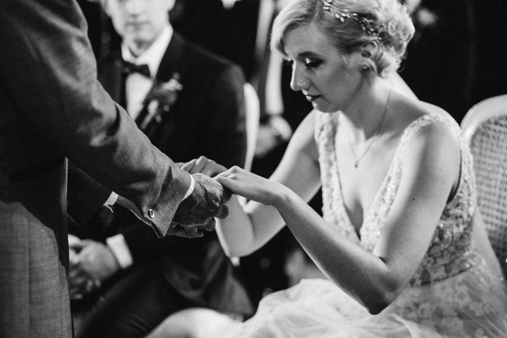 EA ślub w irlandii-126