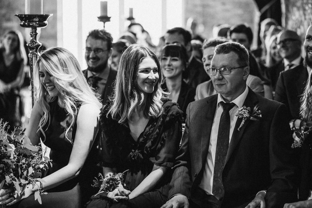 EA ślub w irlandii-139