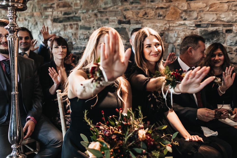 EA ślub w irlandii-148