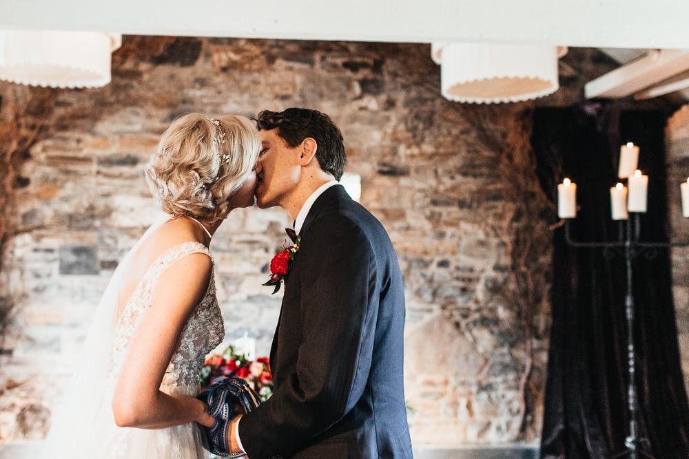 EA ślub w irlandii-156