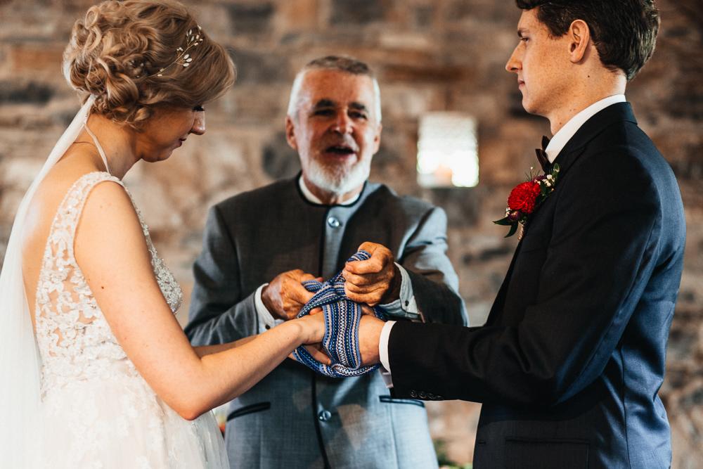 EA ślub w irlandii-157