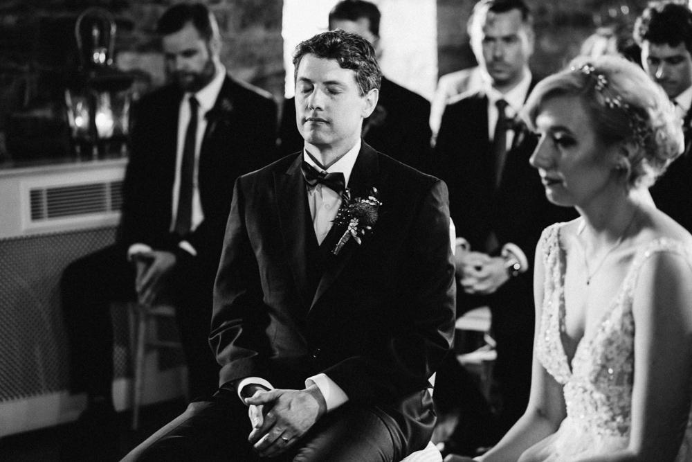 EA ślub w irlandii-163