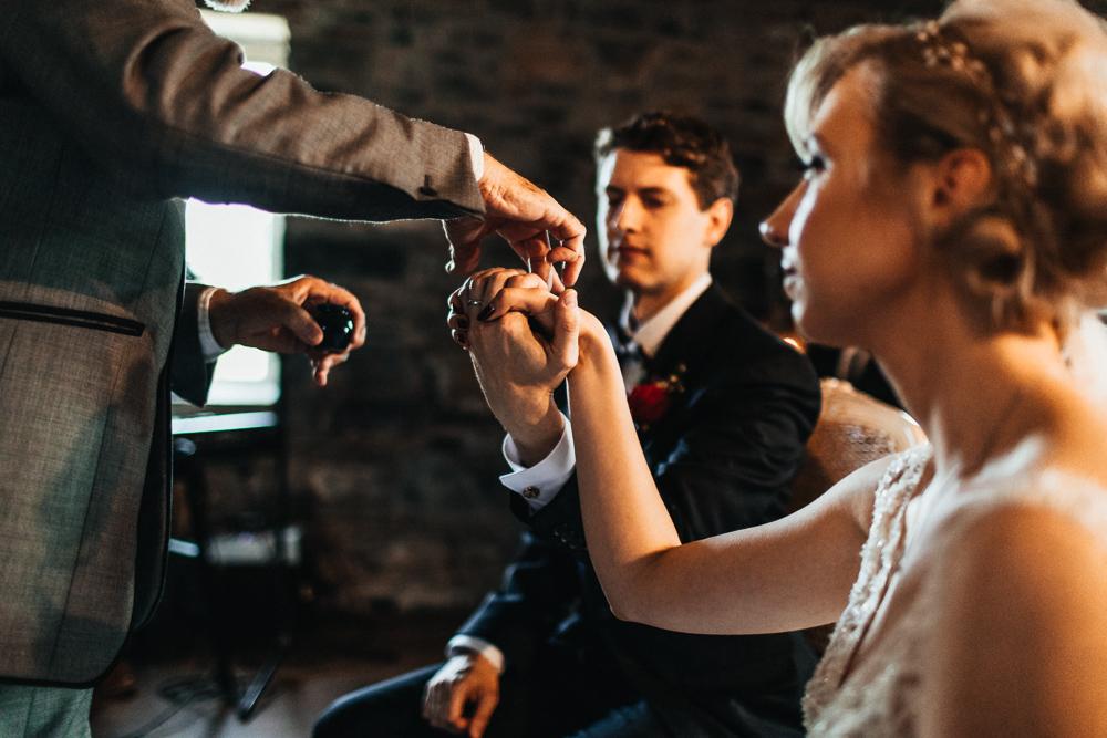 EA ślub w irlandii-168