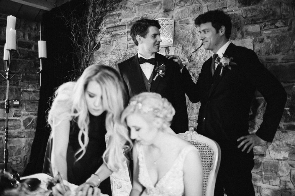 EA ślub w irlandii-171