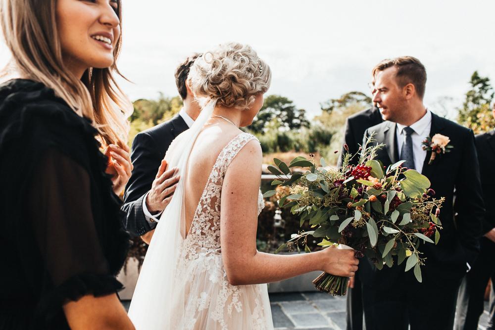 EA ślub w irlandii-177