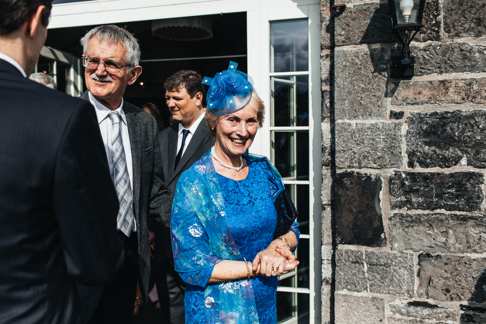 EA ślub w irlandii-183