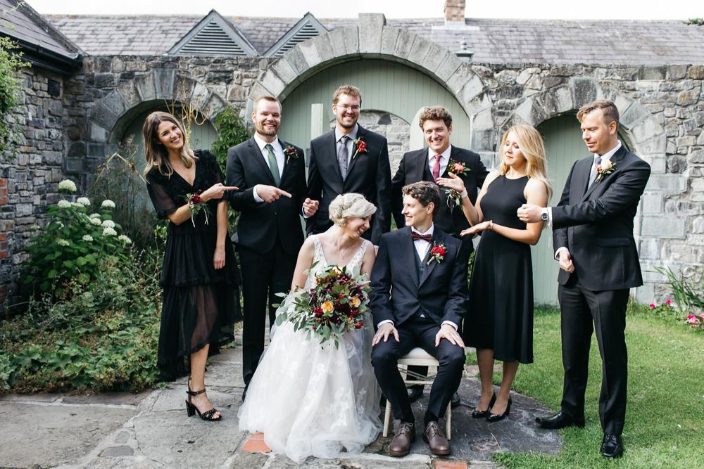 EA ślub w irlandii-197
