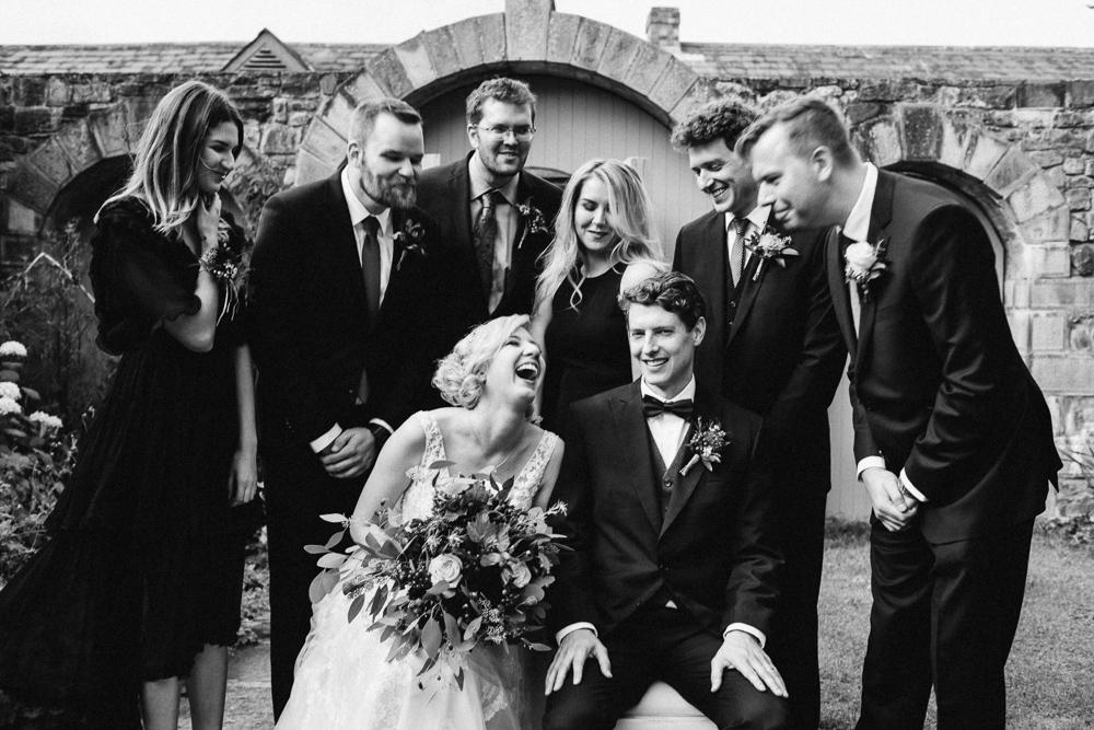 EA ślub w irlandii-198