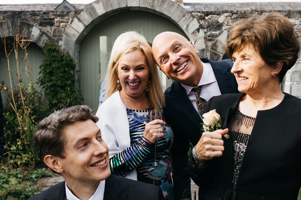 EA ślub w irlandii-202