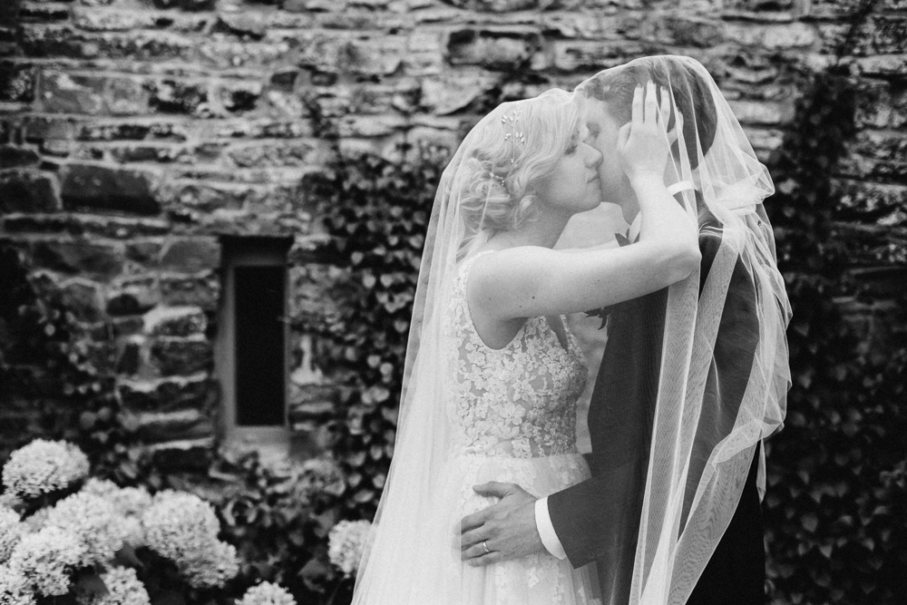 EA ślub w irlandii-214