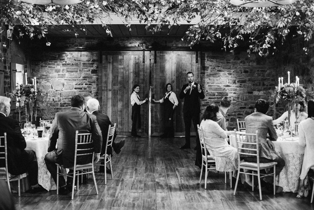 EA ślub w irlandii -235