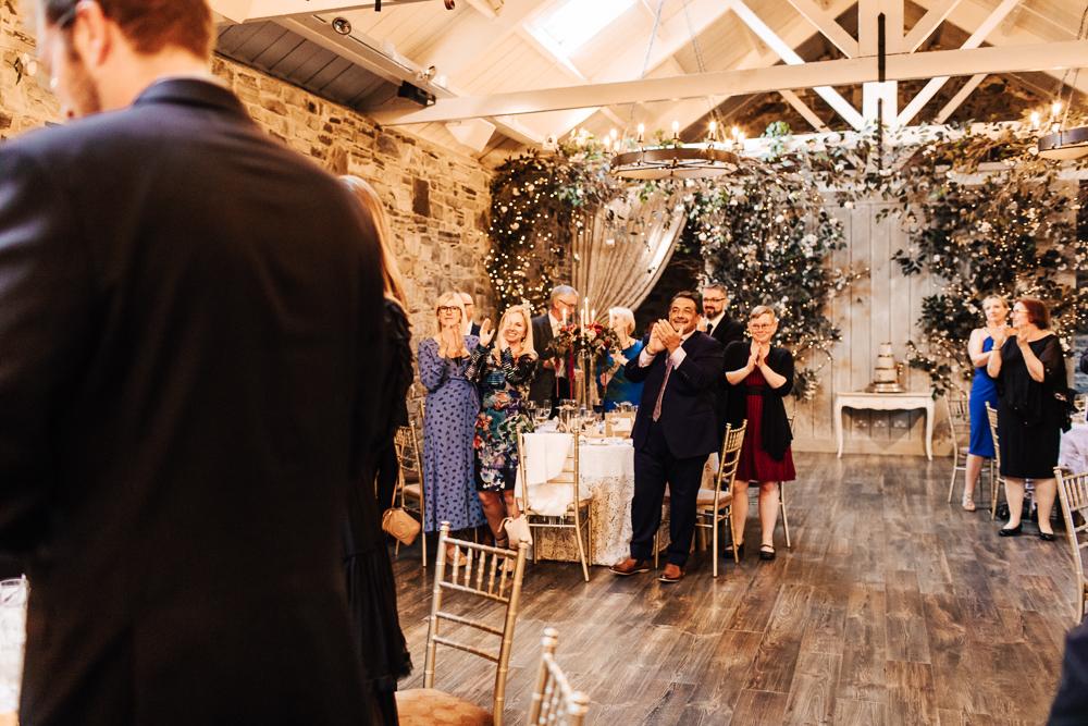 EA ślub w irlandii -240