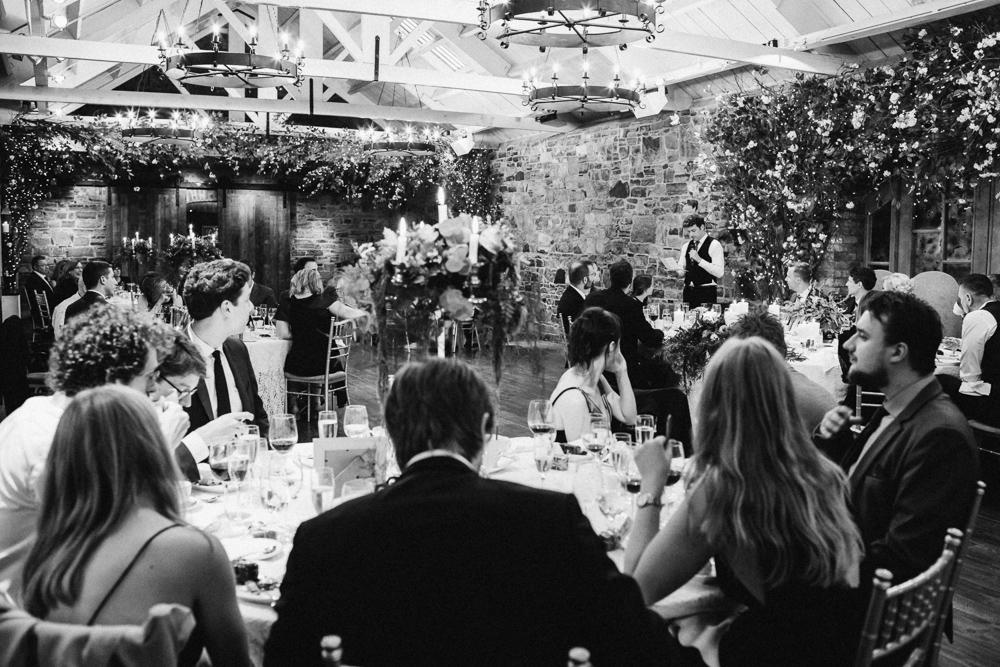 EA ślub w irlandii -267