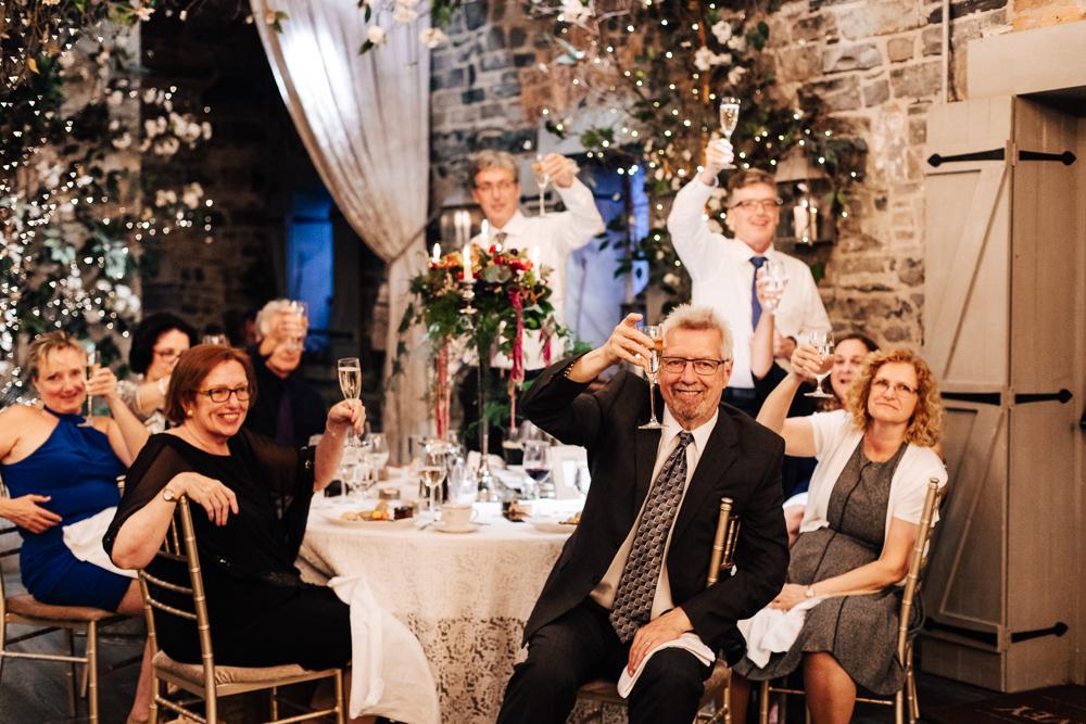 EA ślub w irlandii -272
