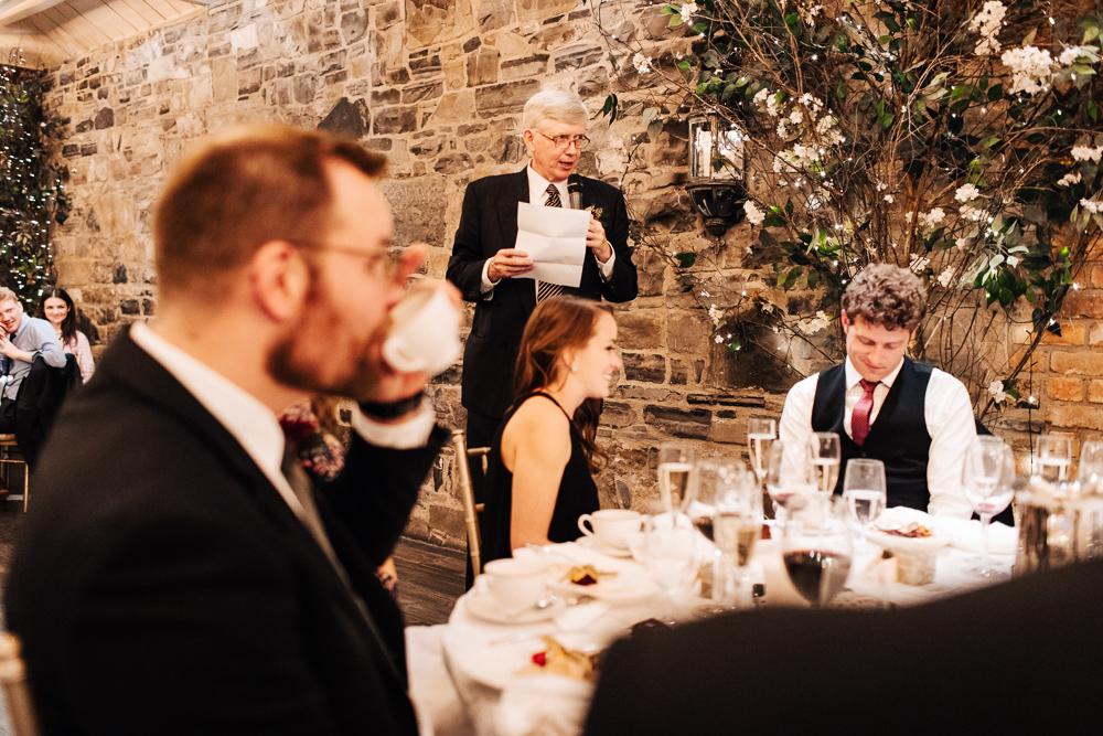 EA ślub w irlandii -274