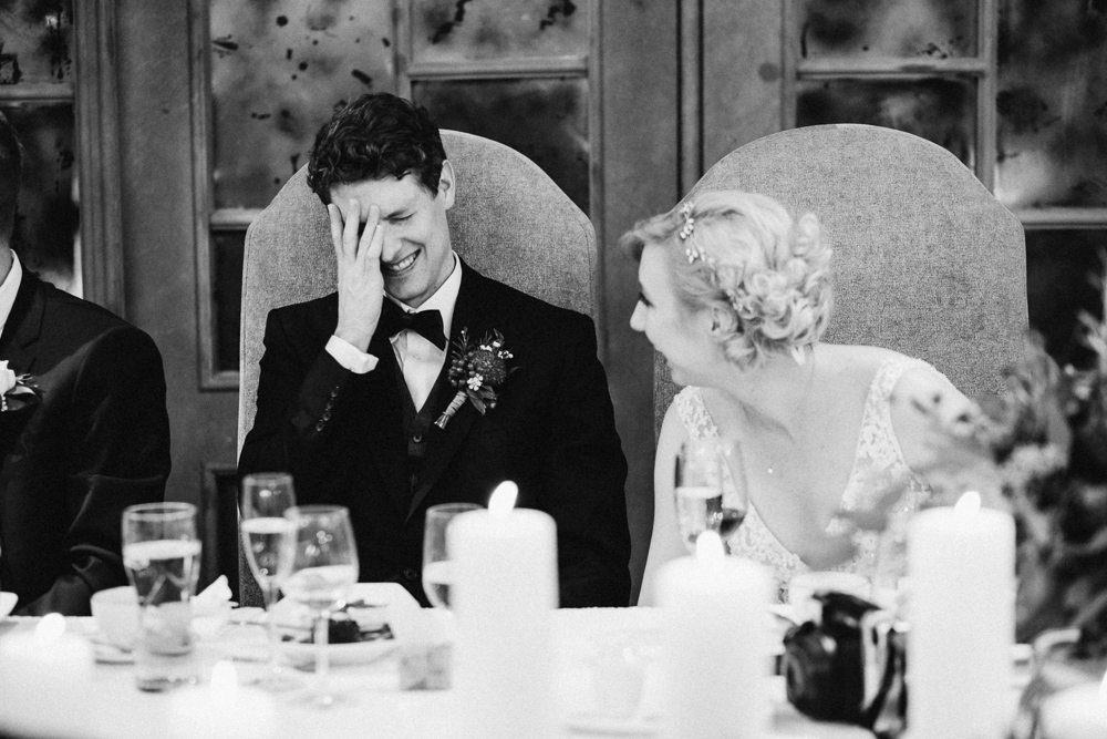 EA ślub w irlandii -275