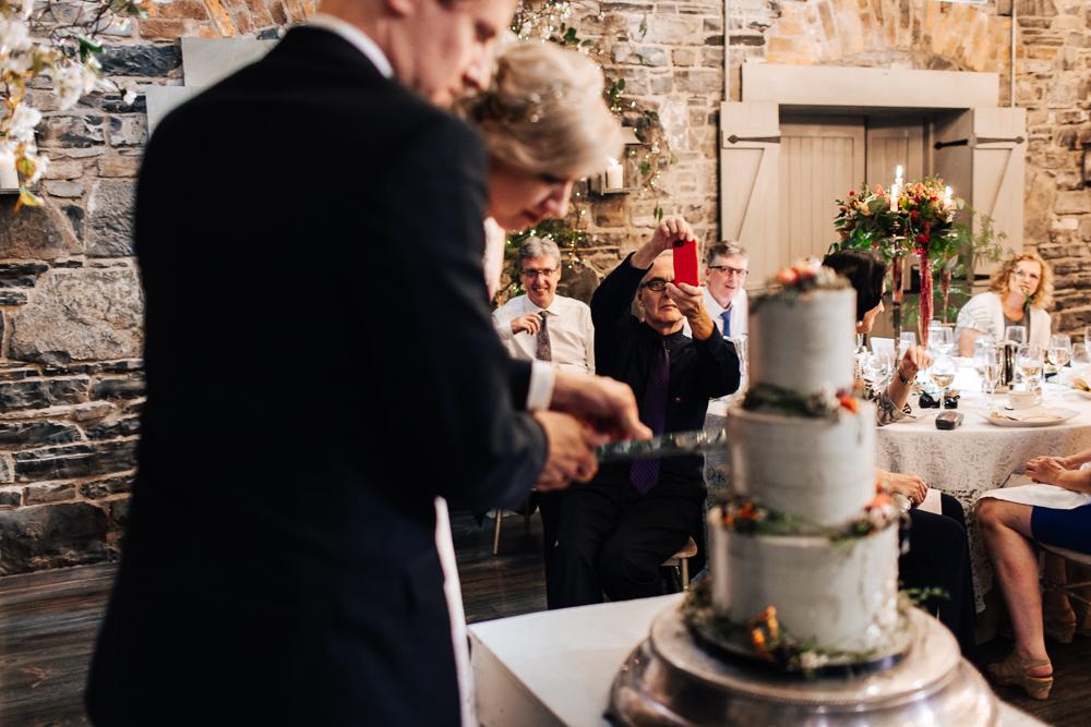 EA ślub w irlandii -307