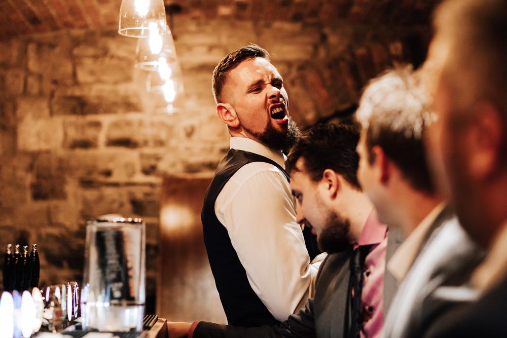 EA ślub w irlandii -311