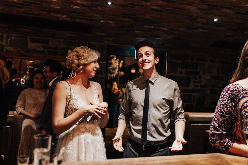 EA ślub w irlandii -313