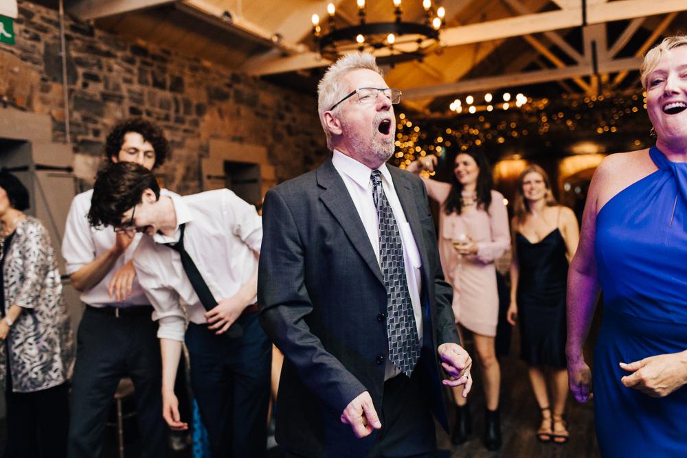 EA ślub w irlandii -338
