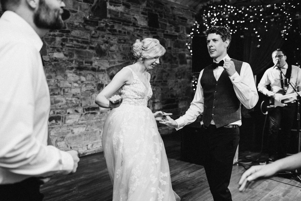 EA ślub w irlandii -347