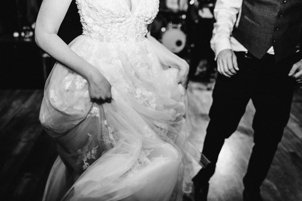 EA ślub w irlandii -348