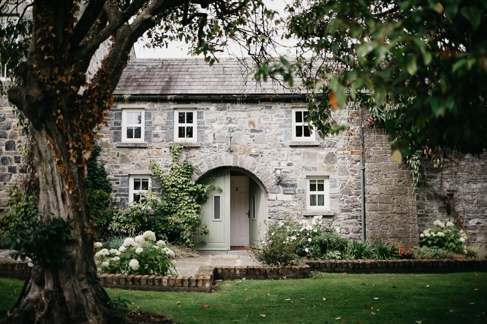 EA ślub w irlandii -366