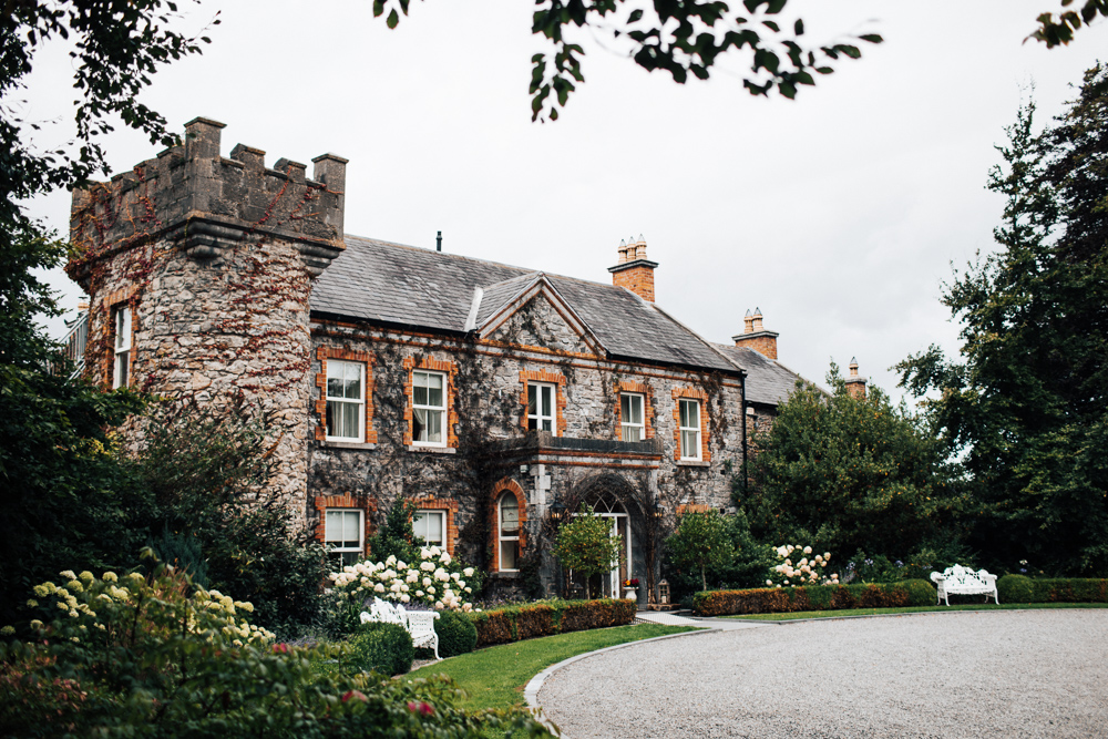 EA ślub w irlandii-411