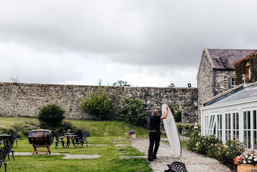 EA ślub w irlandii-9