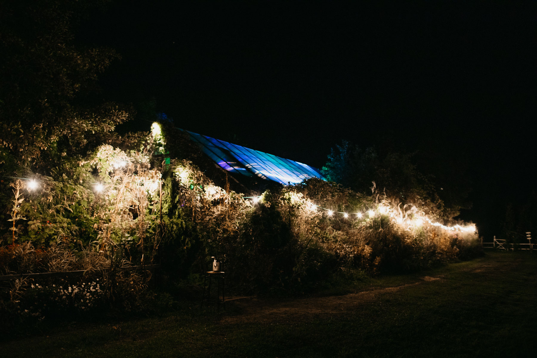 stara oranzeria warszawa -197